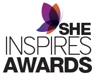 She Inspires Awards 2021